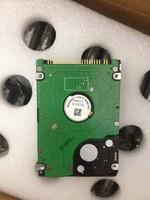 "2.5"" PATA 80GB Hard Disk Drive for IBM X31 X32 X22 T41 T43 T43P R51 V80 R60 HP V2000 For DELL D610 D810 ASUS A8JA M9A laptop"