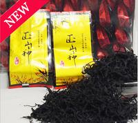 2014 new, Top class Lapsang souchong Black Tea, Chinese organic Black Tea 250g+ free shipping