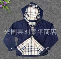 Hot Sale, 2014 spring new fashion children outerwear, brand kids boys jackets & coats, designer coat boy, children coat
