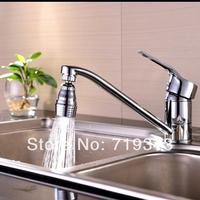New 2014 water Aerators Bubbler basin water saving faucet water filter spout water saving device ld906 freeshipping