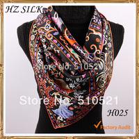orange mermaid spring summer scarf 2014 turkish foulard free shipping