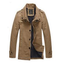 popular spring coats men