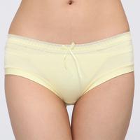Free shipping Charming Sexy Women Padded Seamless Butt Hip Enhancer Shaper Panties Underwear