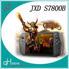 jxd game price