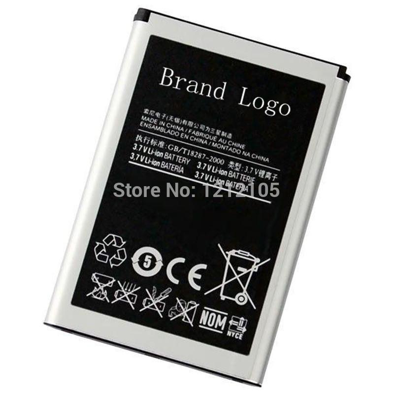 EB504465VU for Samsung I8910 Omnia HD battery B7300 B7300C B7000c i329 I8910c B7610 B7620 B7330 W799 i8180C i6410 i5800 i5700(China (Mainland))