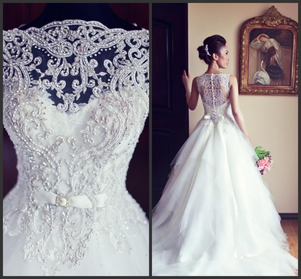 Country Western Wedding Dress 4 Spectacular
