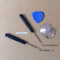 520 set/bag/tools factory direct Hand Tool Repair Tool Set Screwdriver+pry tool for iPhone other mobile phone repair