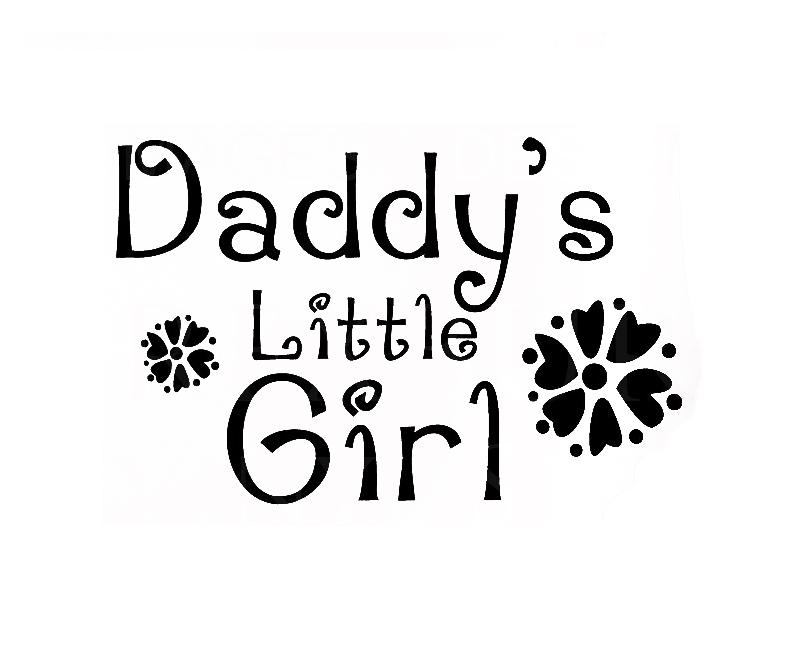 (daddy girl动图)