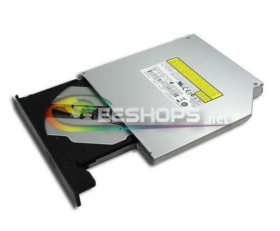 for HP Compaq Presario V3000 V2000 V6000 CQ42 Laptops 6X 3D Blu-ray Player BD-ROM Combo Bluray Speler Optical Drive Replacement(Hong Kong)
