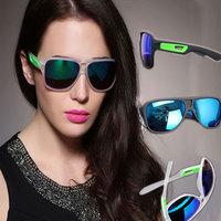 Brand Designer Coating Sunglasses Aviator Women's Driving Goggle Sunglasses Fashion Retro Glasses Oculos Gafas de sol feminino