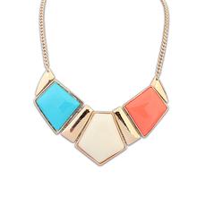 popular fashion necklace