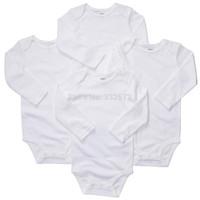 newborn 3pcs/lot body carters original baby girl and boy body para bebe baby bodysuits carters, bodysuit for boys triangle baby