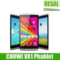 7inch 3G phablet Chuwi VX1 MTK8382 Quad Core  IPS 1Gb RAM  16GB Rom HDMI Android 4.2 GPS WiFi tablet