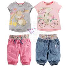 popular fashion for children