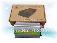 700watt (350wx2pcs) Grid Tie power Inverter for solar/wind DC28V-52V,AC220V, 350 watt