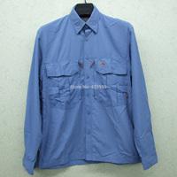2014 New Fashion Simms fishing shirt Men male quick-drying outdoor anti-uv30 long sleeve shirt USA size