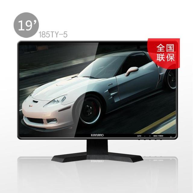 meuble tv avec haut parleur integre – Artzein.com