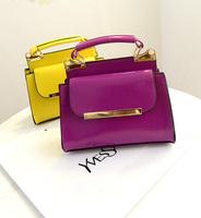 women messenger bags mini women handbag PU leather clutch women bag fashion tote Bags