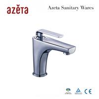 2014 Hot Selling Design,Free Shipping Basin Faucet, Bathroom Faucet ,Basin Mixer, Basin Tap  AT8306