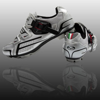 New 2014 Athletic Shoes Mountain Racing MTB Bike Shoes Cycling Shoes For Men Women Bicycle Shoes free shipping