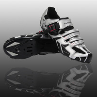 High Quality New TIEBAO 2014 Professional  Road  Bikes Cycling Shoes outdoor sport Shoes Free Shipping