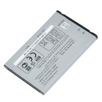 LGIP-400N li-ion battery for LG LGIP 400N Optimus S LS670 GW820,GT540,GW620, GW620 US,GW620f,GW820 Free shipping
