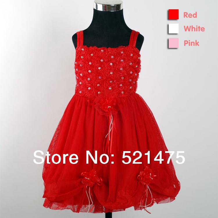 Designer Baby Clothes Discount New Designer Flower Girl Gowns