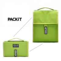 Hot Bolsa termica bag refrigerator femininas for picnic lunch bag cooler bag for baby  packit  ice  package