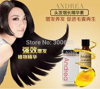 Hair care Original  Authentic  Andrea Hair Growth Serum Serum anti-seborrheic alopecia hair  issuance dense hair loss products