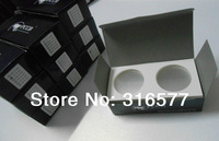 20.5mm Coin Paper Slab/ Coin Paper Cover / Coin holder (50pcs/pack)
