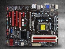 wholesale motherboard
