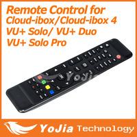 1pc for VU+ duo VU+ solo Cloud-ibox Openbox S6000HD satellite receiver  VU+ remote control