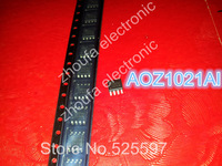 Free shipping AOZ1021AI Z1021AI new and original 100% in stock