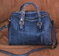 Genuine leather women's handbag messenger bag shoulder strap vintage motorcycle soft leather women handbags
