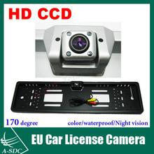 popular car license plate camera
