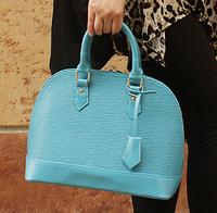 Quality vintage women's handbag textured leather bag bags handbags women famous brands women handbag genuine leather