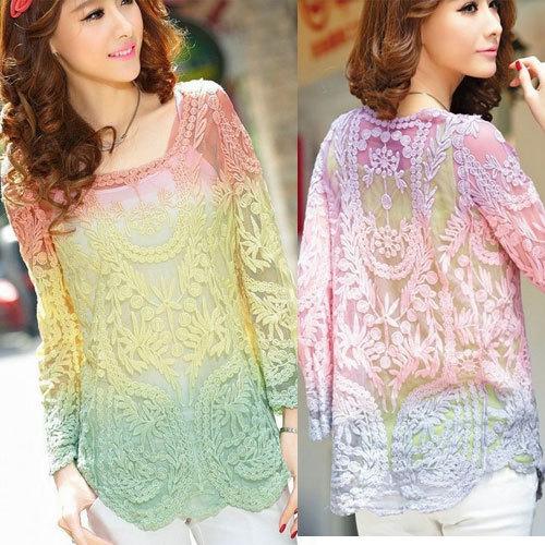 -Vintage-Lace-Crochet-Blusa-Gradiente-Tops-Blusas-oco-Out-E2689.jpg