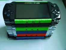 wholesale lcd game