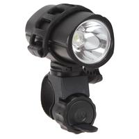 2014New Mini 10W 2000Lm CREE LED Bicycle Light Bike Light  HeadLamp Head Lamp & Handhold Flashlight with 3 Mode