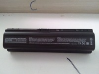 laptop battery HSTNN-LB42 100% work promise quality fast ship