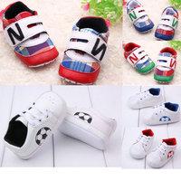 sapato bebe menino tenis infantil 2015 children shoes baby shoes boy / baby shoes sport design  zapatillas sneaker first walker