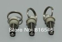 Free shipping -2 pcs Soda Keg Pressure Relief Valve for homebrew kegging
