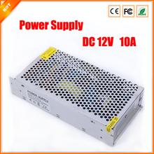 supply 12v price