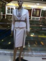 suits for women,office uniform design+f office uniform designs for women,women's casual suits,women skirt suit12591
