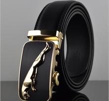 pu belt price