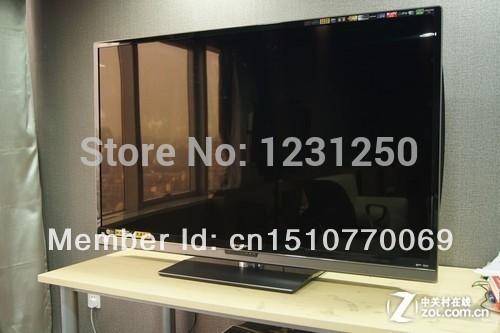 47 inch full hd led tv lcd led television(China (Mainland))