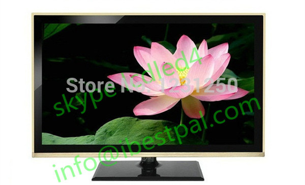 47 inch Android 4.0 smart tv with wifi full hd led tv lcd led television(China (Mainland))