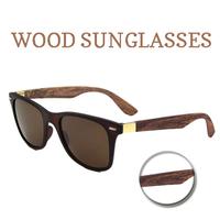 2015 Coating sunglass Wood sunglasses Rossi Sunglasses VR/46 Wooden Sun Glasses Men Women Brand Designer Sports oculos 4195wood