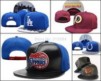 Free shipping!2015  New arrival fashion baseball cap,Basketball Snapback hats.100% cotton.sell by 50pc/lot.