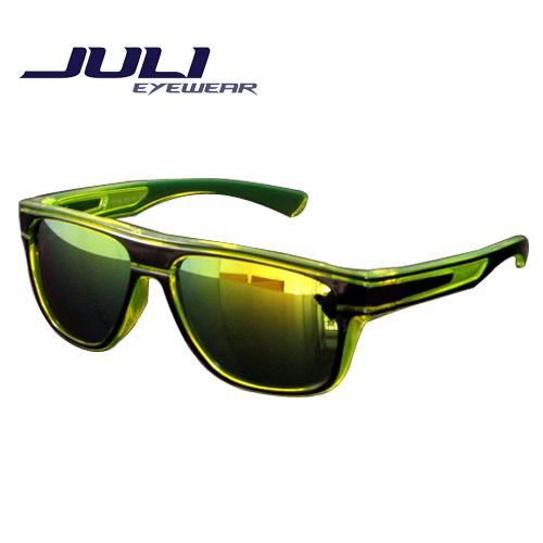 2014 Coating sunglass Evoke Moto GP sunglasses Rossi Sunglasses VR/46 Sun Glasses Men Women Brand Designer Sports oculos 9199(China (Mainland))